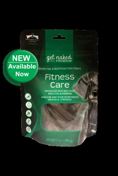 Get Naked Premium Fitness Care Bones – 7 oz.