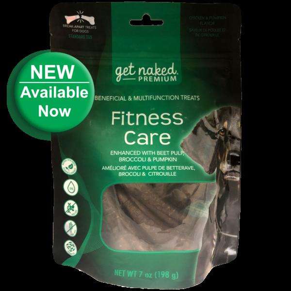 Get Naked Premium Fitness Care Bones – 7 oz.-1