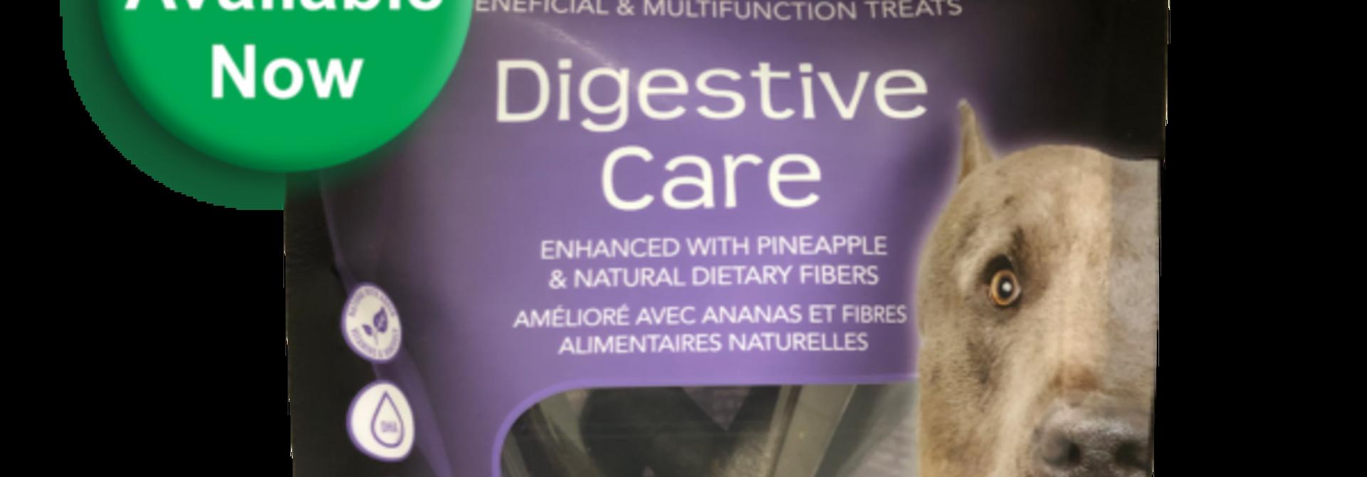 Get Naked Premium Digestive Care Bones – 7 oz.