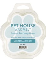 One Fur All Wax Melts Sugar Cookies  3oz