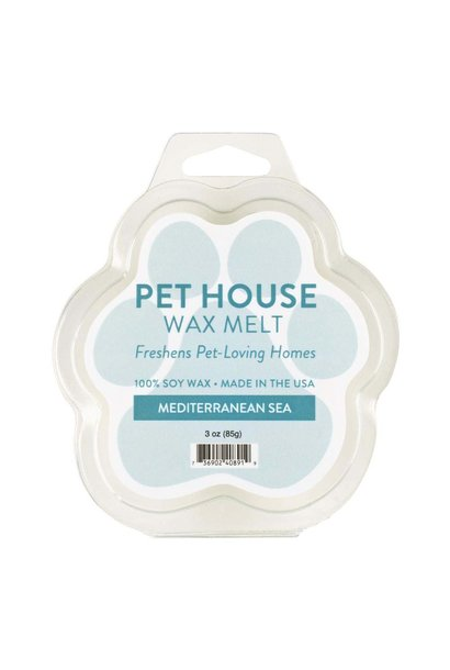 Wax Melts Sugar Cookies  3oz
