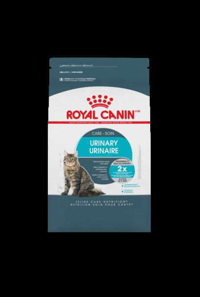 RC FCN Urinary Care 14 lb