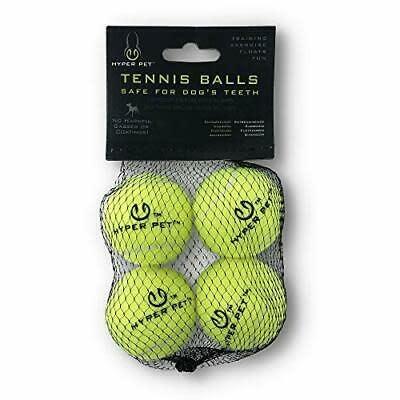 4 Pack of Balls-Green-1