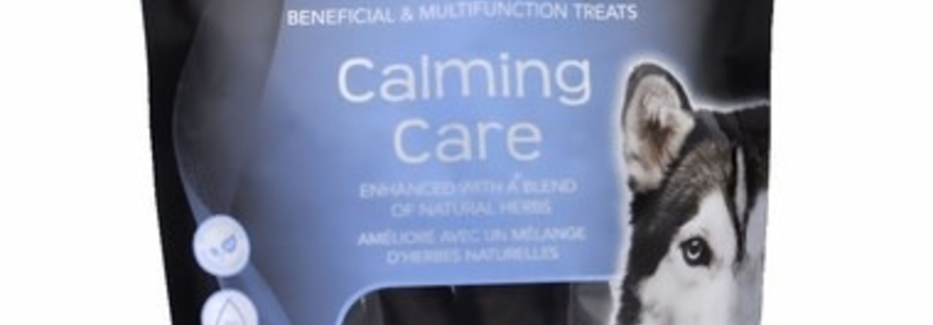 404-670213 Get Naked Premium Calming Care Bones – 7 oz