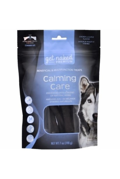 404-670213 Get Naked Premium Calming Care Bones – 7 oz