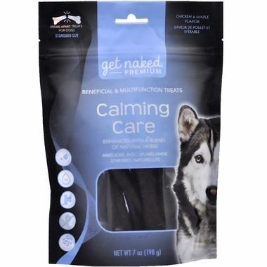 404-670213 Get Naked Premium Calming Care Bones – 7 oz-1