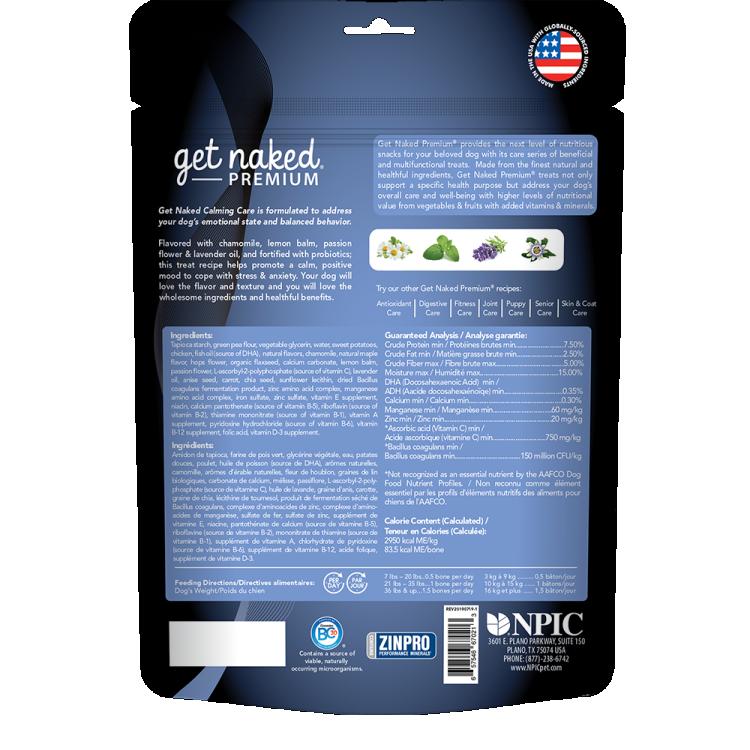 404-670213 Get Naked Premium Calming Care Bones – 7 oz-2