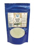 Earth MD EarthMD Flea and Tick Repellent - 100g