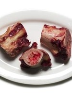 """The Complete K9 K9 Marrow  Small -2"""" >2.5lb"""