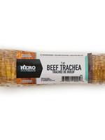 Hero Beef Trachea 6in