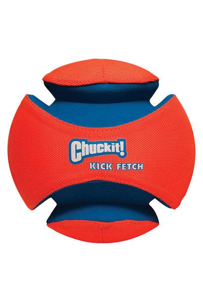 Chuckit! Kick Fetch Large
