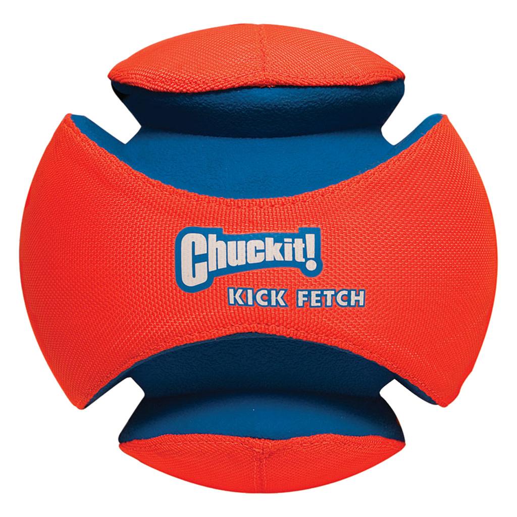 Chuckit! Kick Fetch Large-1