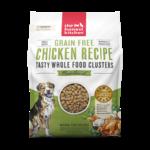 Honest Kitchen Special Order, Honest Kitchen -Chicken (20lb)