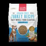 Honest Kitchen Special Order, Honest Kitchen Turkey (20lb)
