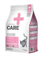 Nutrience NT Care Urinary Health, Cat, 2.27kg