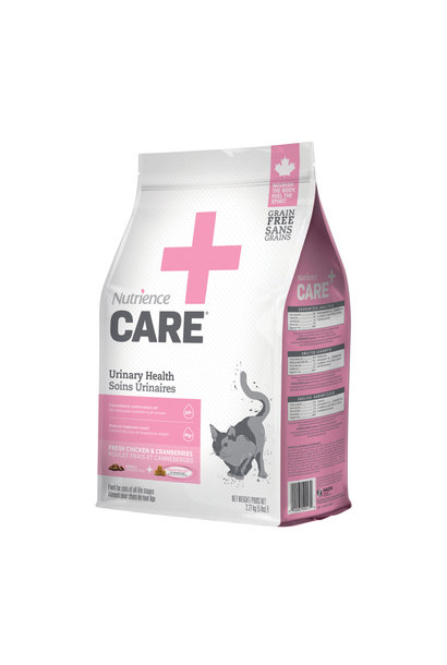 NT Care Urinary Health, Cat, 2.27kg