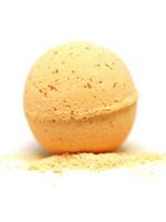 Hemp Heal Bath Bomb Coconut/Mango