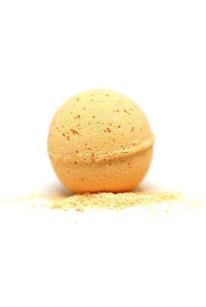 Bath Bomb Coconut/Mango