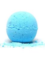 Hemp Heal Bath Bomb Spa Therapy
