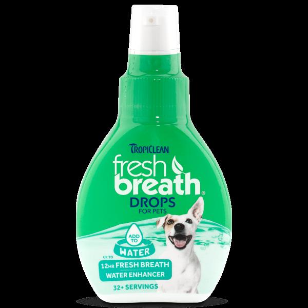 Fresh Breath Water Drops-1