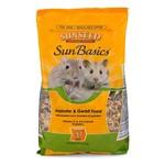 VITAKRAFT Hamster/Gerbil Food 2.5lb