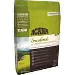 Acana Cat Acana - Grasslands