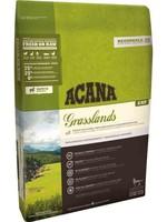 Acana Cat AC Grasslands Cat Food