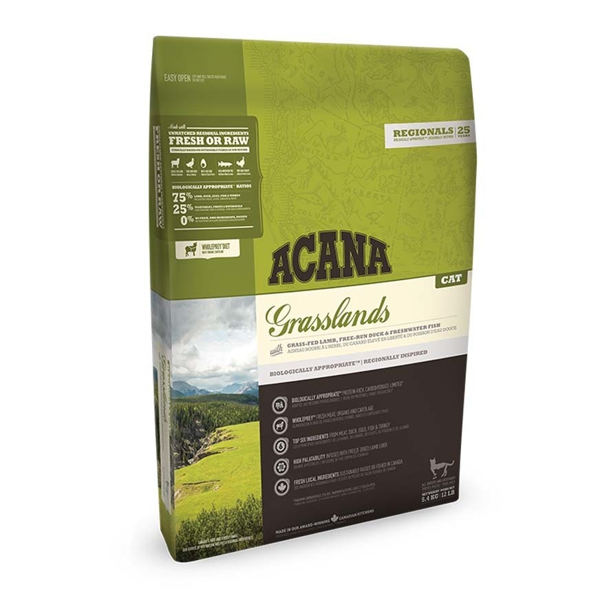 AC Grasslands Cat Food-2