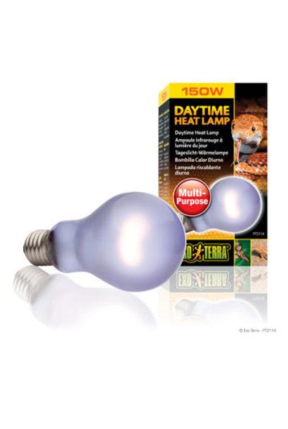 Exo Terra Daytime Heat Lamp - A21/150W