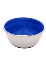 DogIt DO SS Bowl,Fashion Design,Blue,500ml