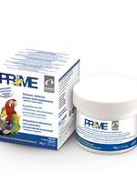 Prime Vitamin Supplement, 30G