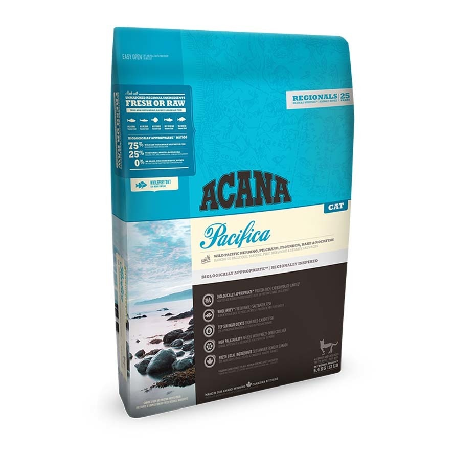 AC Pacifica Cat Food-1