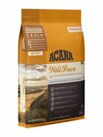 Acana Cat AC Wild Prairie Cat Food