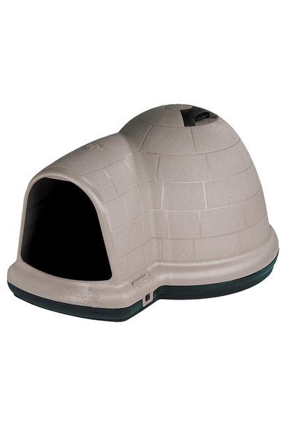 Indigo House Microban XLarge 90-125LBS