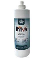 Hero - Thrive Thrive Herring Oil 500ml