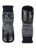 RC Pets Pawks Dog Socks