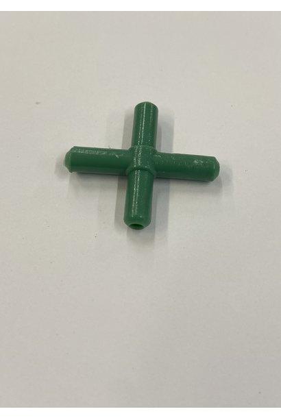 AF Plastic Crosses