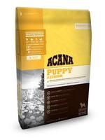 Acana Dog AC Puppy & Junior