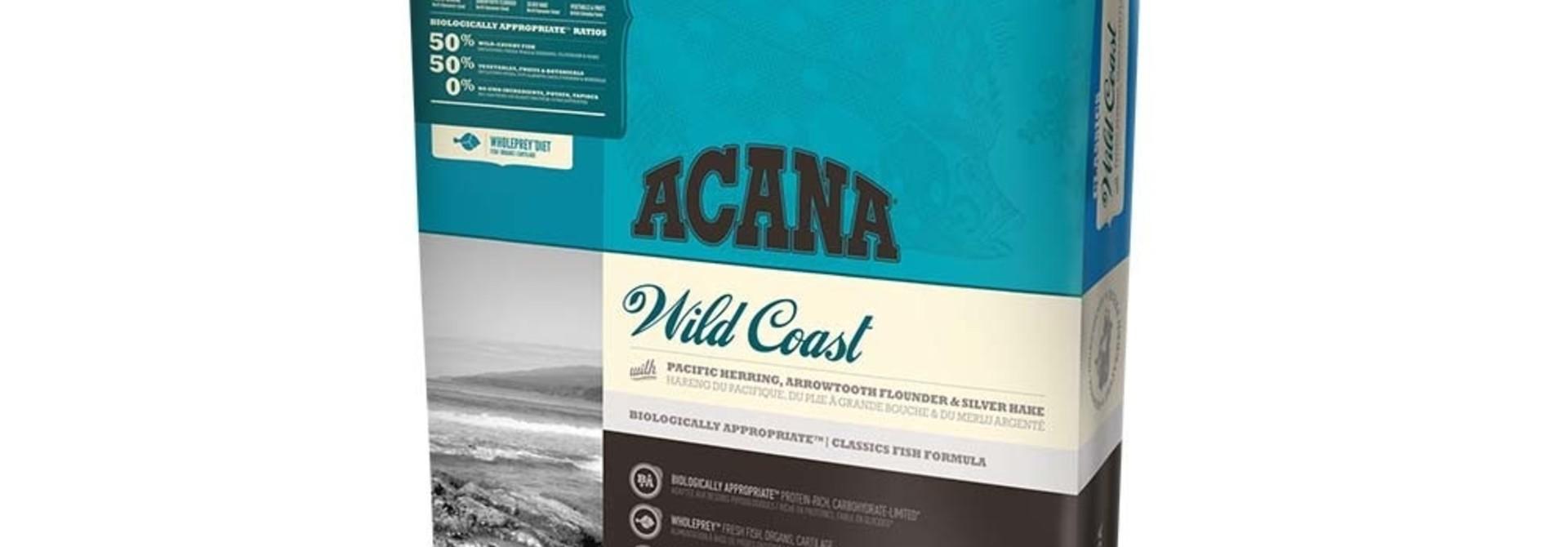 ACC Wild Coast