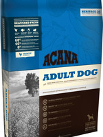 Acana Dog ACH Adult Dog