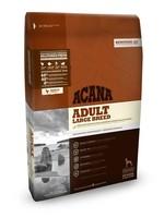 Acana Dog ACH Large Breed Adult