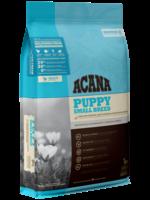 Acana Dog ACH Small Breed Puppy