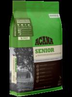 Acana Dog ACH Senior