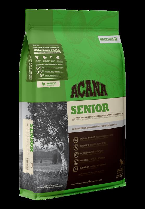 ACH Senior-1