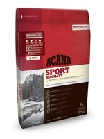 Acana Dog ACH Sport