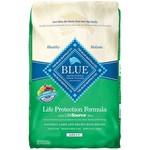Blue Buffalo Blue Buffalo - Adult - Lamb & Brown Rice