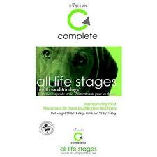 Horizon Complete- All Life Stages-2