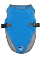 Canada Pooch Cooling Vest