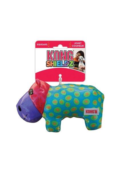 Med Shieldz Hippo