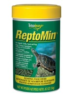 Tetra Reptomin Turtle Sticks 0.85oz